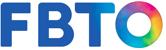 Bitmap-13