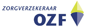 Logos-website_300x100px