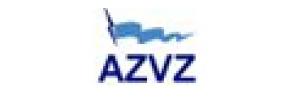 Logos-website_300x100px10