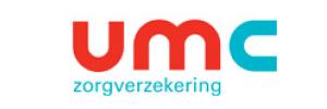 Logos-website_300x100px30