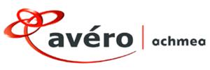 Logos-website_300x100px8